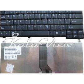 کیبورد لپ تاپ دل pk1303q0100