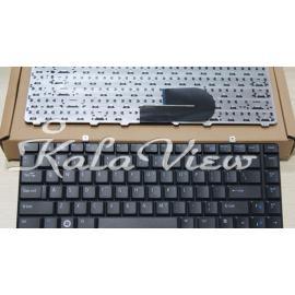 کیبورد لپ تاپ دل Vostro a860
