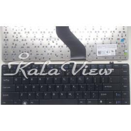کیبورد لپ تاپ دل Vostro v132