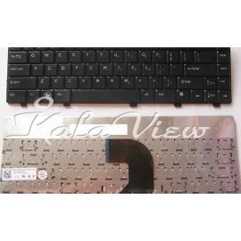 کیبورد لپ تاپ دل Vostro v3400