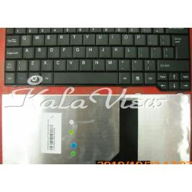 کیبورد لپ تاپ فوجیتسو Amilo pi3540