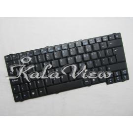 کیبورد لپ تاپ فوجیتسو Esprimo 5535