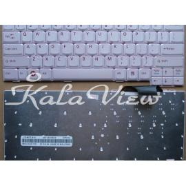 کیبورد لپ تاپ فوجیتسو Lifebook e8210
