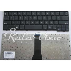 کیبورد لپ تاپ گیت وی C120