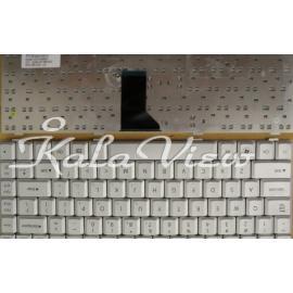 کیبورد لپ تاپ گیت وی M 6700