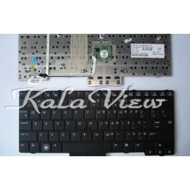 کیبورد لپ تاپ اچ پی mp 09b66gb6698