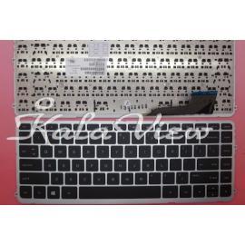 کیبورد لپ تاپ اچ پی v140802a