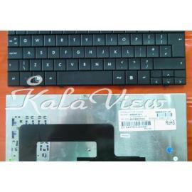 کیبورد لپ تاپ اچ پی Mini 1004tu