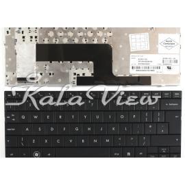 کیبورد لپ تاپ اچ پی Mini 110 1040tu