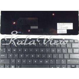 کیبورد لپ تاپ اچ پی Mini 110 3548tu