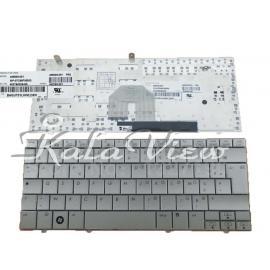 کیبورد لپ تاپ اچ پی Mini 2140