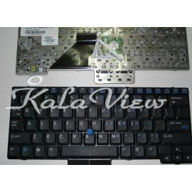 کیبورد لپ تاپ اچ پی mp 05396b0 920