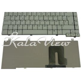 کیبورد لپ تاپ اچ پی Pavilion dv4300
