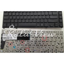 کیبورد لپ تاپ اچ پی Probook 4416