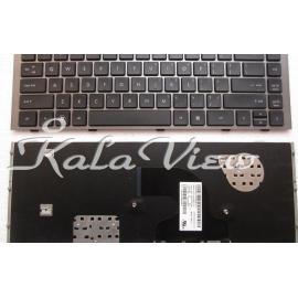 کیبورد لپ تاپ اچ پی Probook 4440s