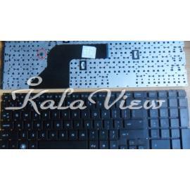 کیبورد لپ تاپ اچ پی mp 08j16i0 930