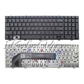 کیبورد لپ تاپ اچ پی Probook 4540