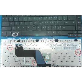کیبورد لپ تاپ اچ پی Probook 6440b