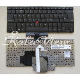 25012653 Lenovo Keyboard MP-0A