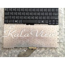 کیبورد لپ تاپ لنوو Ideapad k12