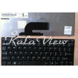 کیبورد لپ تاپ لنوو 25 008871