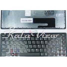کیبورد لپ تاپ لنوو U260 ith