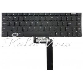 کیبورد لپ تاپ لنوو Ideapad u300s