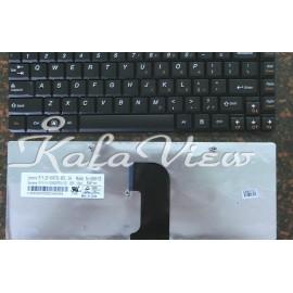 کیبورد لپ تاپ لنوو G465