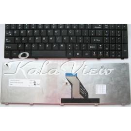 کیبورد لپ تاپ لنوو G565