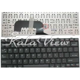 کیبورد لپ تاپ لنوو mp 08k16e0 686