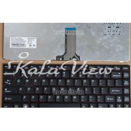 کیبورد لپ تاپ لنوو Y400n