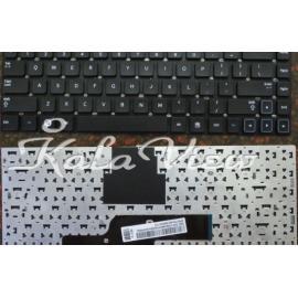کیبورد لپ تاپ سامسونگ ba75 03799k