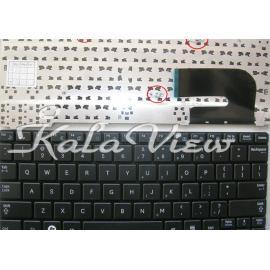 کیبورد لپ تاپ سامسونگ cnba5903105kbil