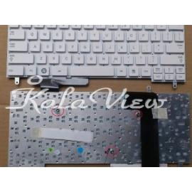 کیبورد لپ تاپ سامسونگ pbil901l0025