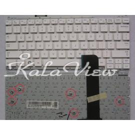 کیبورد لپ تاپ سامسونگ cnba5902985abil