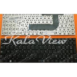کیبورد لپ تاپ سامسونگ cnba5902850