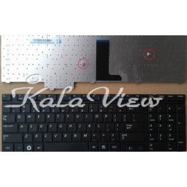 کیبورد لپ تاپ سامسونگ R730