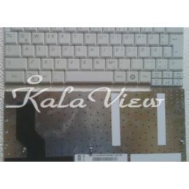 کیبورد لپ تاپ سامسونگ ba59 02262a