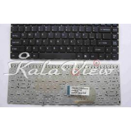 کیبورد لپ تاپ سونی 148084521