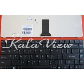 کیبورد لپ تاپ سونی 53010bm12 203 g