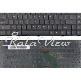 کیبورد لپ تاپ سونی Vaio vgn sz330p b