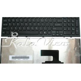 کیبورد لپ تاپ سونی 9z.n5csq.1b0