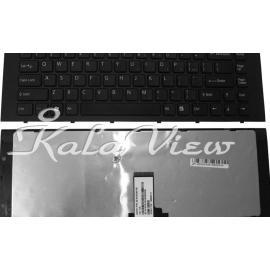 کیبورد لپ تاپ سونی 9z.n7asw.101