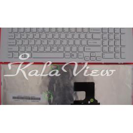 کیبورد لپ تاپ سونی 148971811