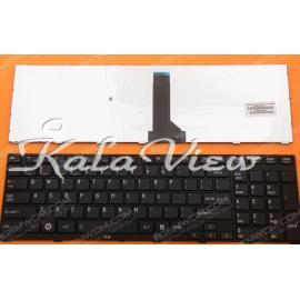 کیبورد لپ تاپ توشیبا Tecra r960