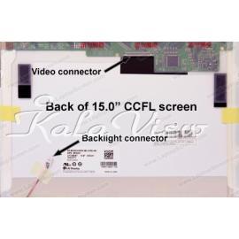 صفحه نمایش لپ تاپ ایسر Ferrari 3400