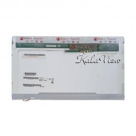 صفحه نمایش لپ تاپ ایسوس F80q