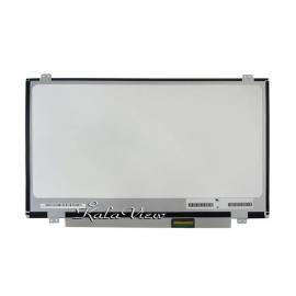 صفحه نمایش لپ تاپ سونی Vaio svf14319sg