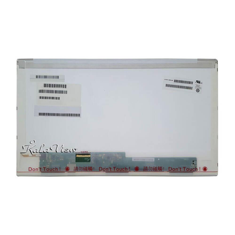 Acer Aspire_5253-bz611 Laptop LCD