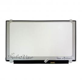 صفحه نمایش لپ تاپ سونی Vaio svf1531fcg